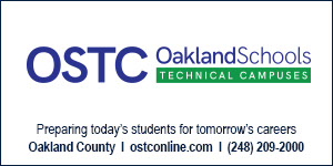 Oakland Schools Technical Campuses, Oakland County, Michigan